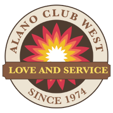 Alano Club West